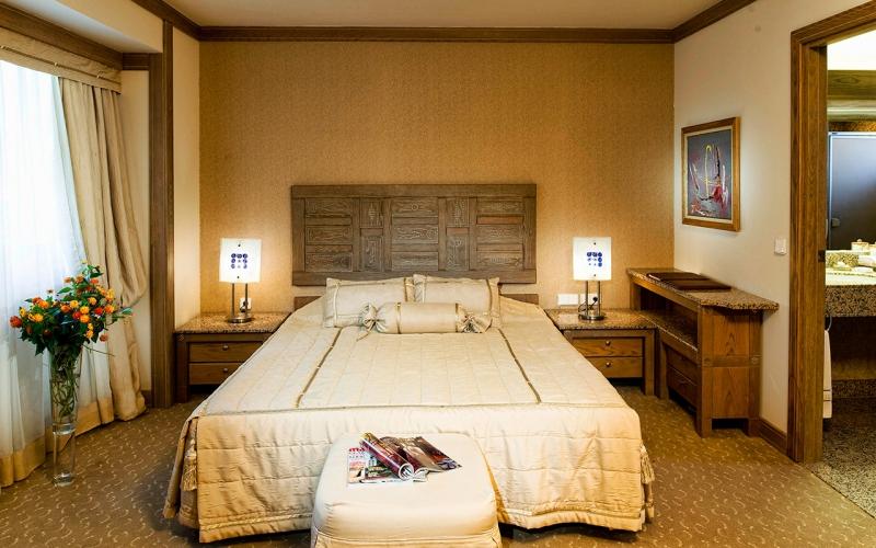 Gloria Verde Resort3074