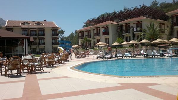 Hotel Telmessos3173
