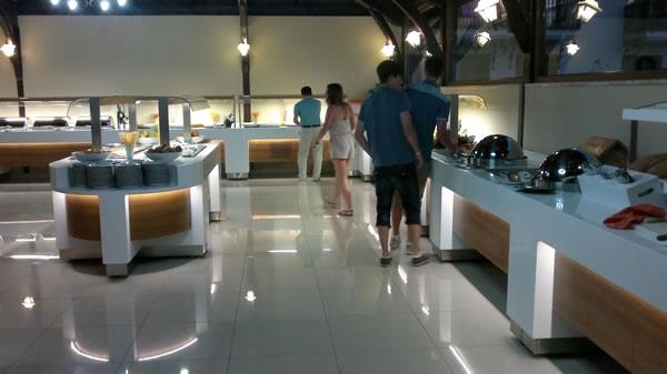 Hotel Telmessos3178