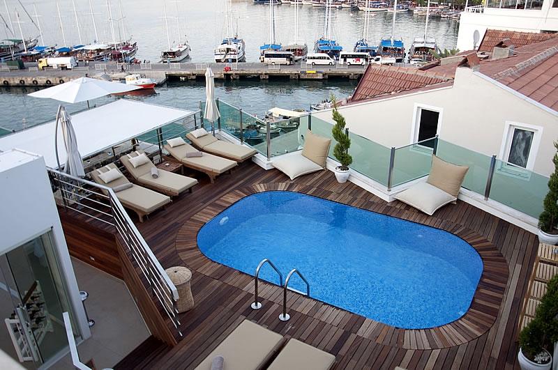 Alesta Yacht Hotel3214