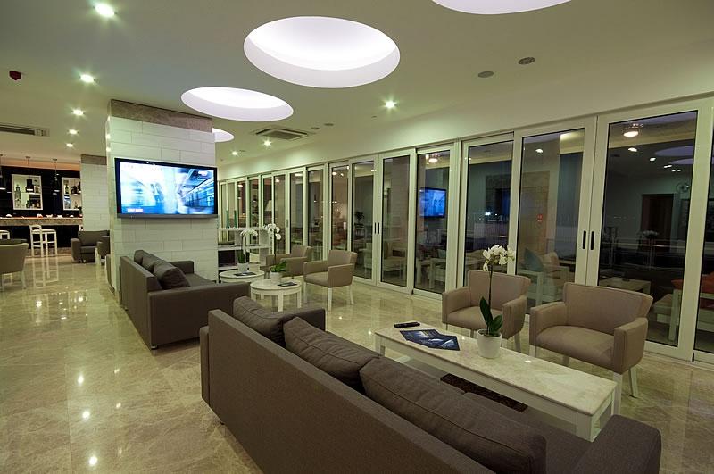Alesta Yacht Hotel3215