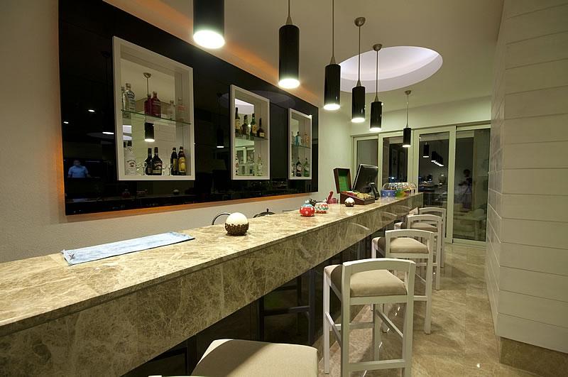 Alesta Yacht Hotel3216