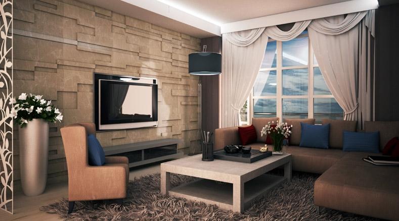 Hotel Demo3235
