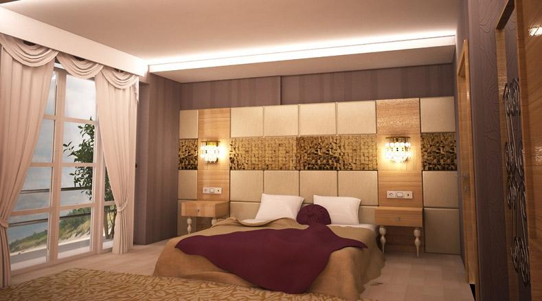 Hotel Demo3239