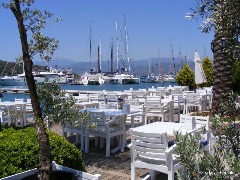 Yacht Classic Hotel3284
