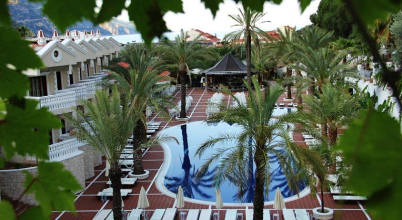 Flamingo Hotel3326