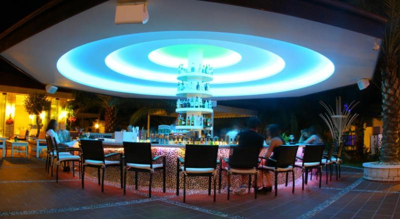 Flamingo Hotel3328