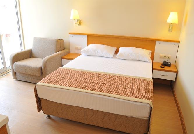 Aes Club Hotel3356
