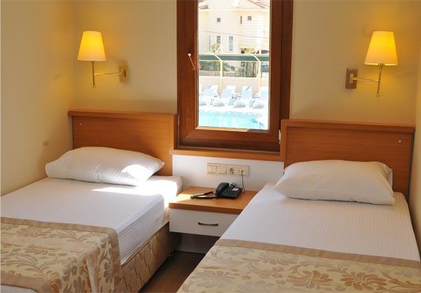 Aes Club Hotel3357