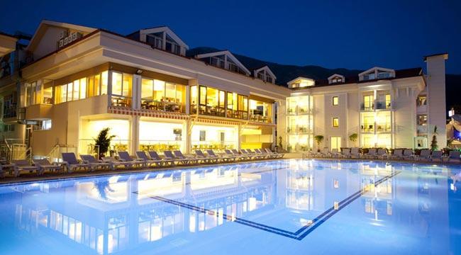 Aes Club Hotel3358