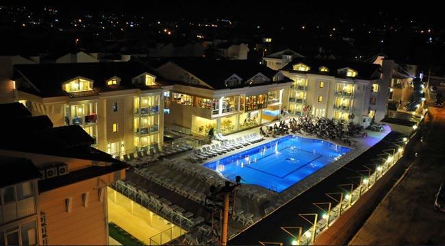 Aes Club Hotel3359