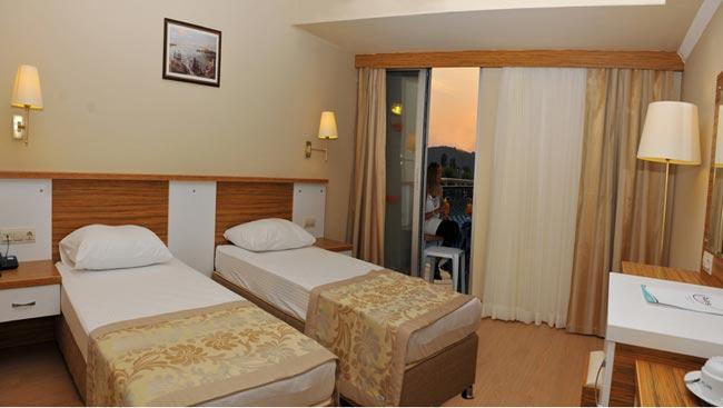 Aes Club Hotel3360