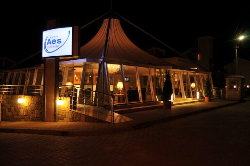 Aes Club Hotel3363