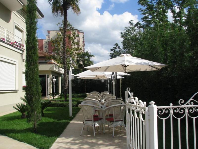 Sokrati Hotel3497