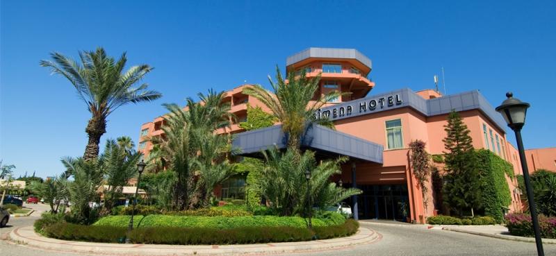 Simena Hotel3577