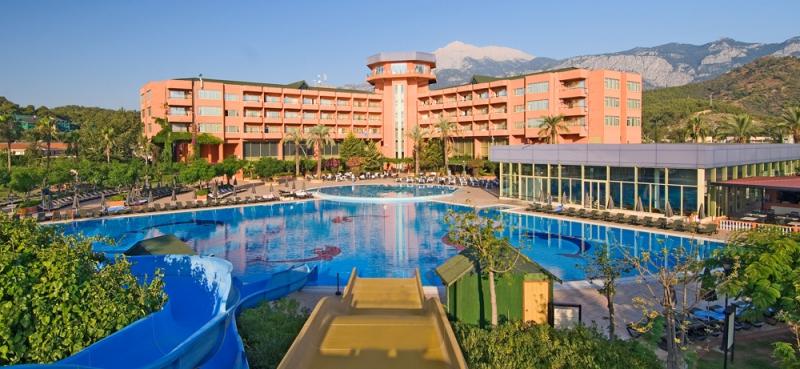 Simena Hotel3578