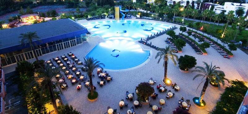 Simena Hotel3579
