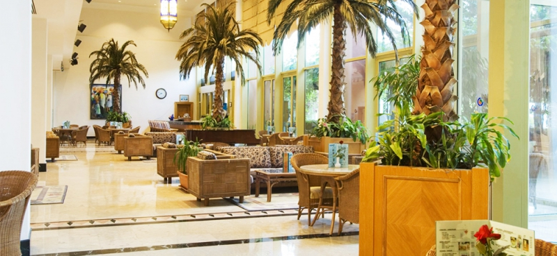 Simena Hotel3580