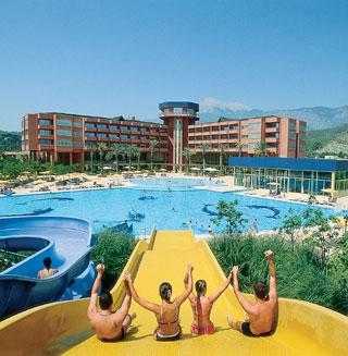 Simena Hotel3581