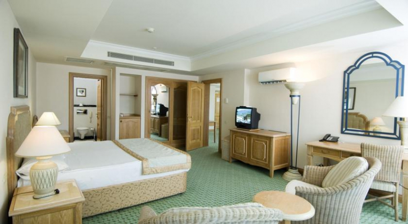 Simena Hotel3582