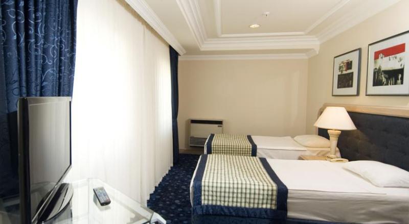 Simena Hotel3583