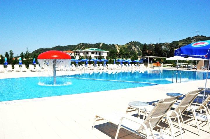 Mema Resort3671