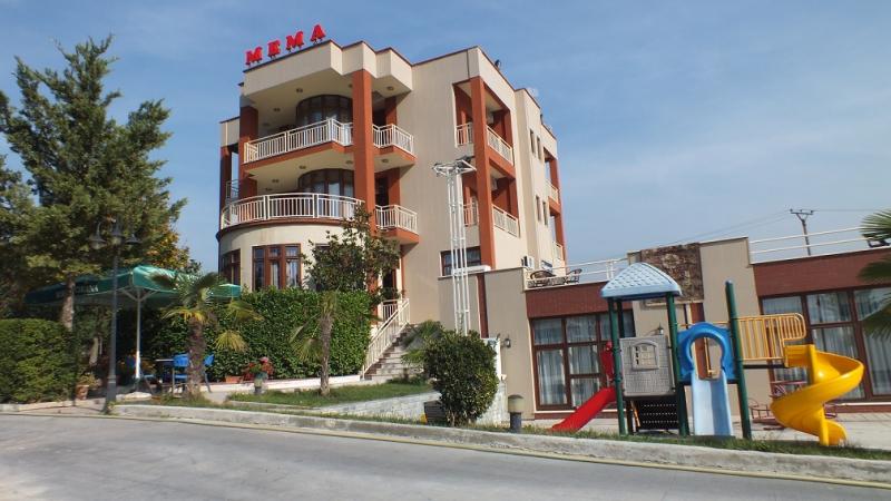 Mema Resort3673