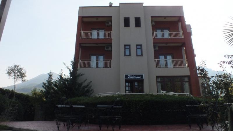 Mema Resort3675
