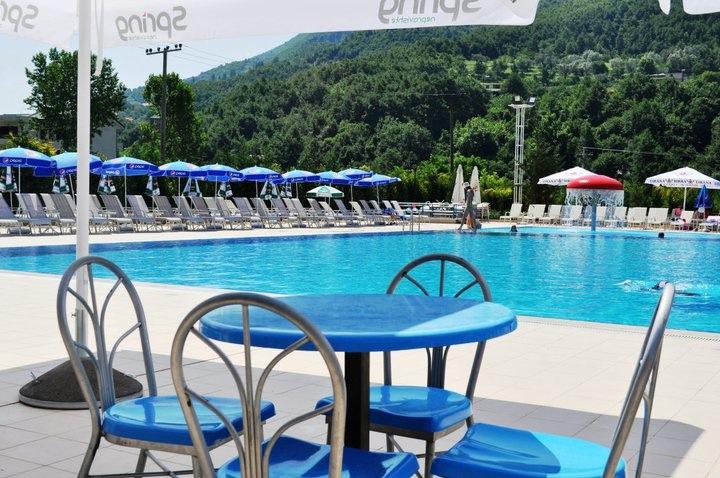 Mema Resort3676