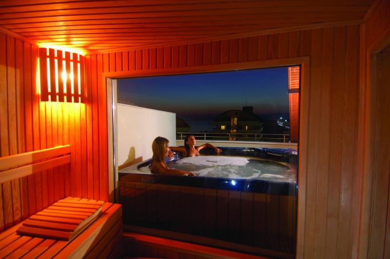 Alaiye Resort & Spa Hotel3738