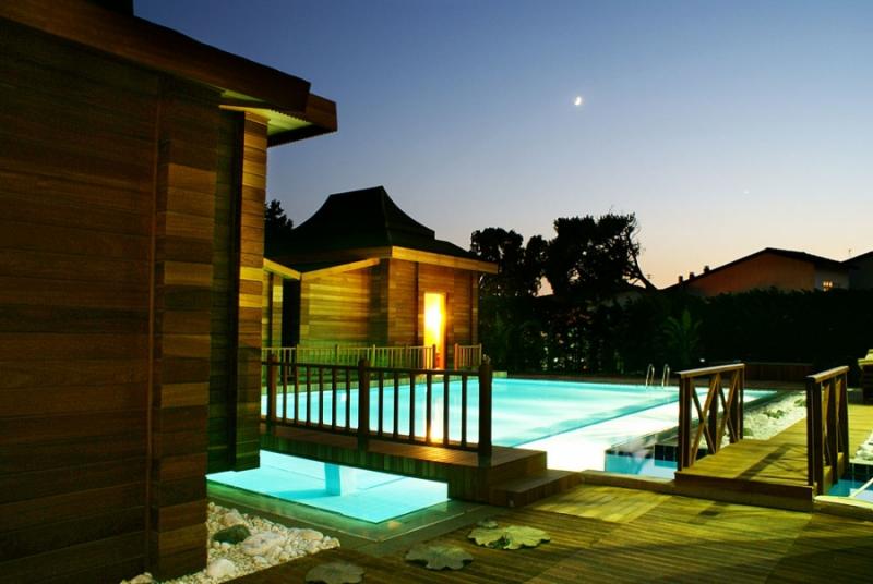 Sheraton Çesme Hotel Resort & Spa3788