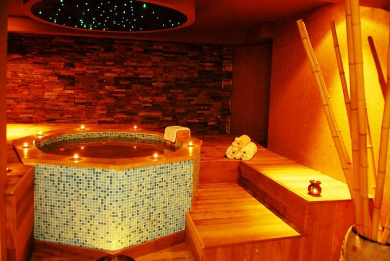 Sheraton Çesme Hotel Resort & Spa3790