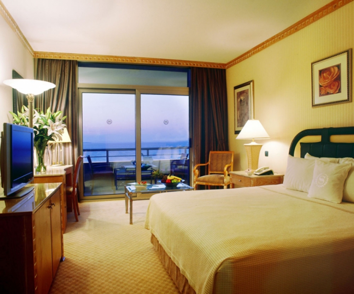 Sheraton Çesme Hotel Resort & Spa3792