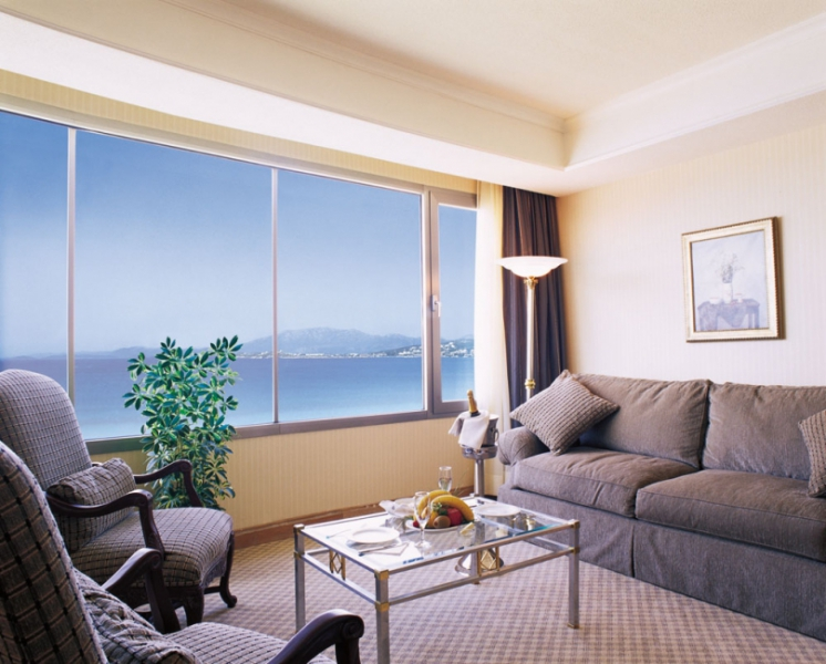 Sheraton Çesme Hotel Resort & Spa3793