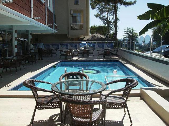 Antalya New York Hotel3925