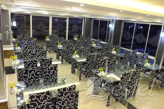 Antalya New York Hotel3927