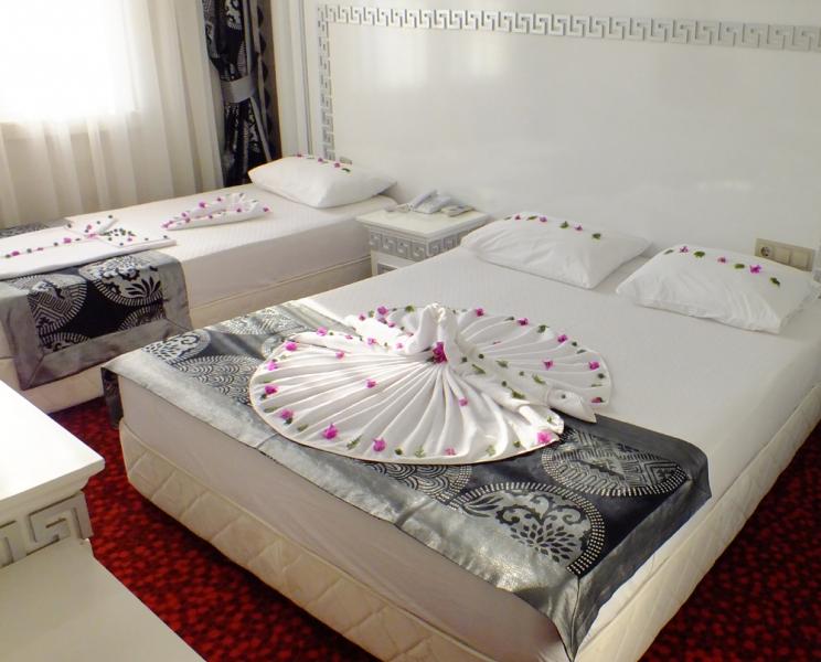 Antalya New York Hotel3928