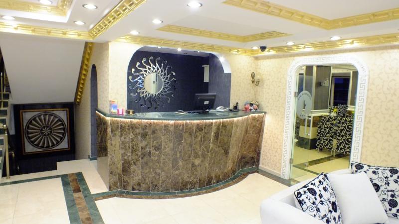 Antalya New York Hotel3929