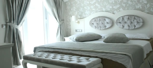 Pine Hill Hotel3952