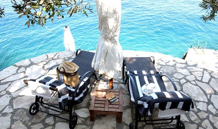 Hotel Villa Mahal3971