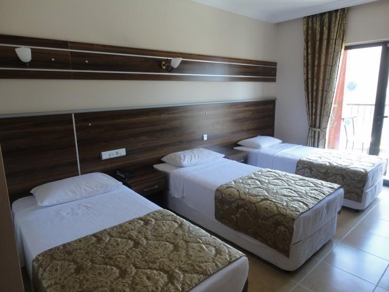 Club Ege Antique Hotel4058