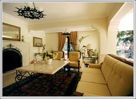 PARADISE GARDEN HOTEL 4091