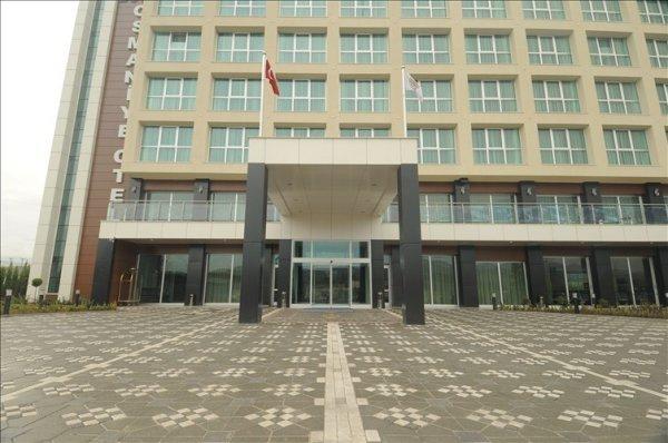 Büyük Osmaniye Oteli4249