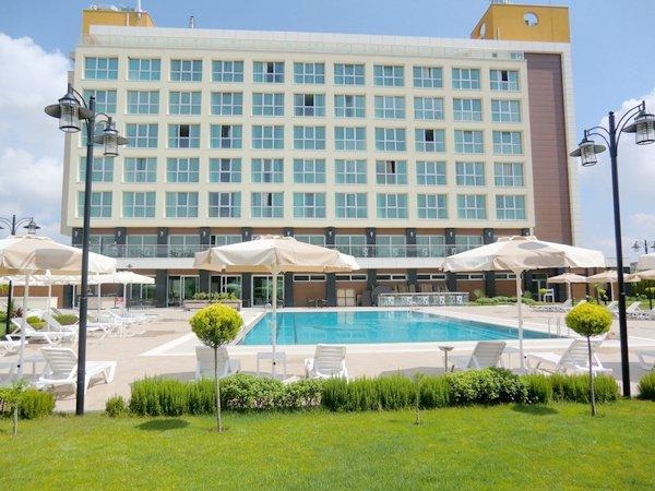 Büyük Osmaniye Oteli4250