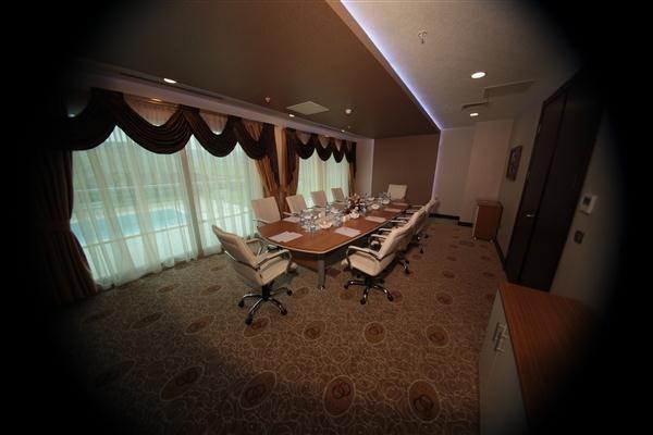 Büyük Osmaniye Oteli4262