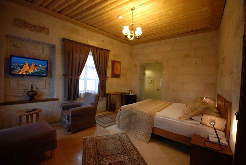 Doors of Cappadocia Hotel4423