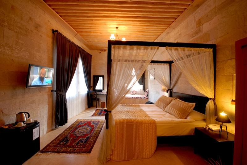 Doors of Cappadocia Hotel4424