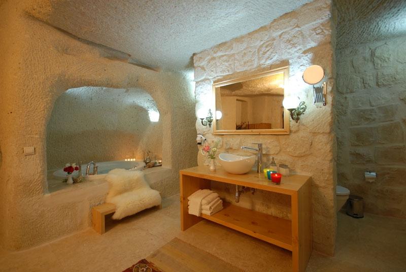 Doors of Cappadocia Hotel4426