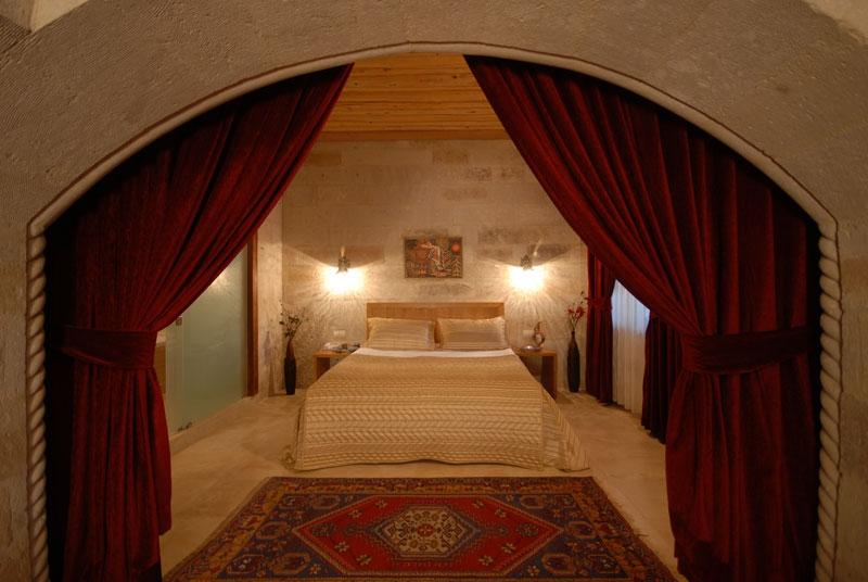 Doors of Cappadocia Hotel4427