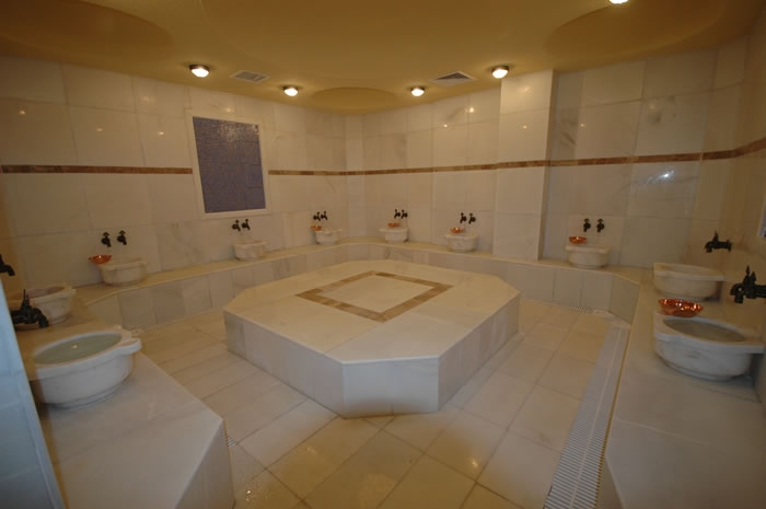 Tourist Hotel & Resort Cappadocia4476